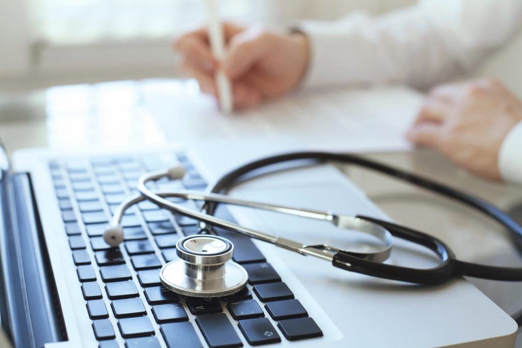financing your medical practice, 6 important things to know