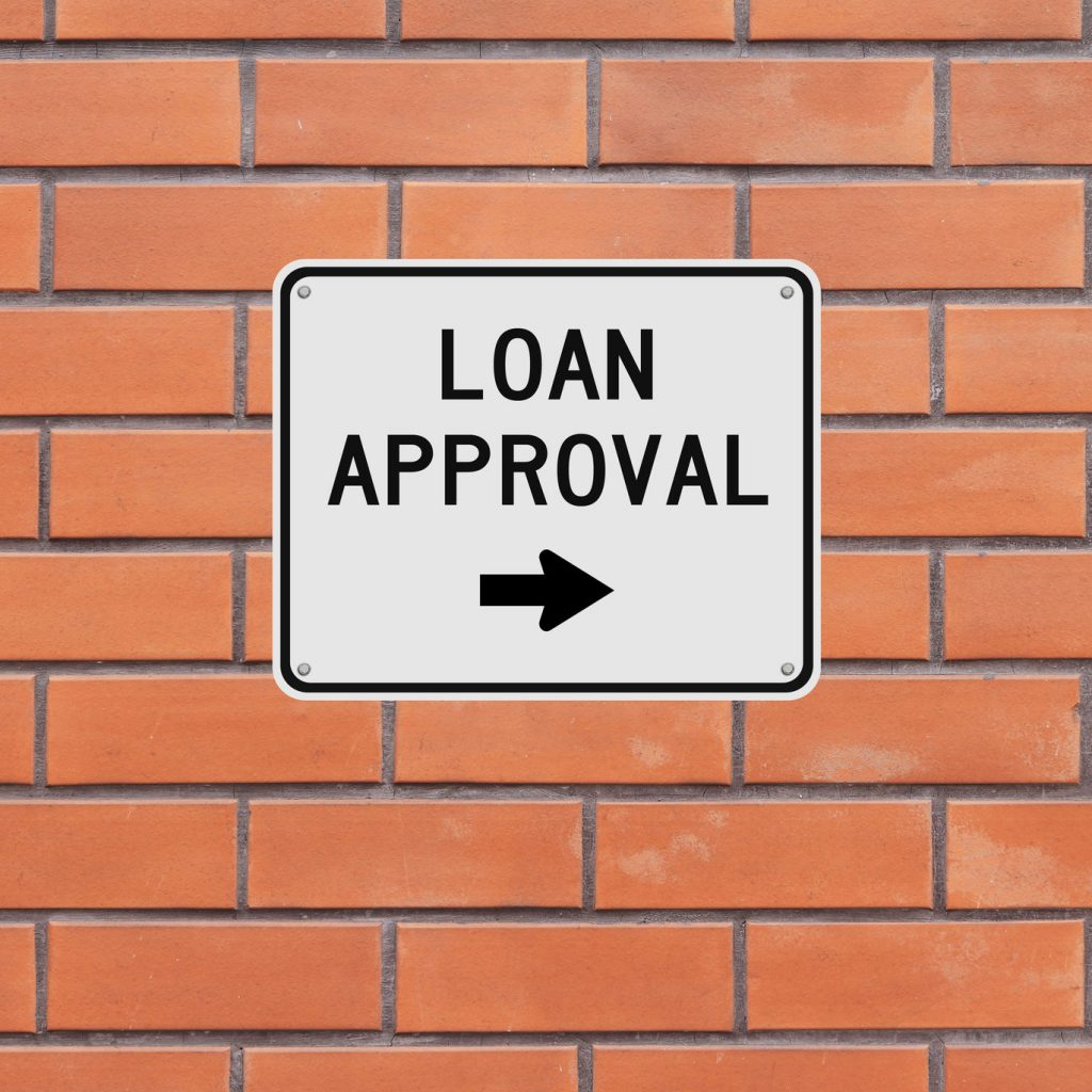 6 things you need to check off before seeking a loan