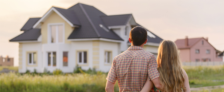 9 troubling signs you may need help with a home mortgage loan