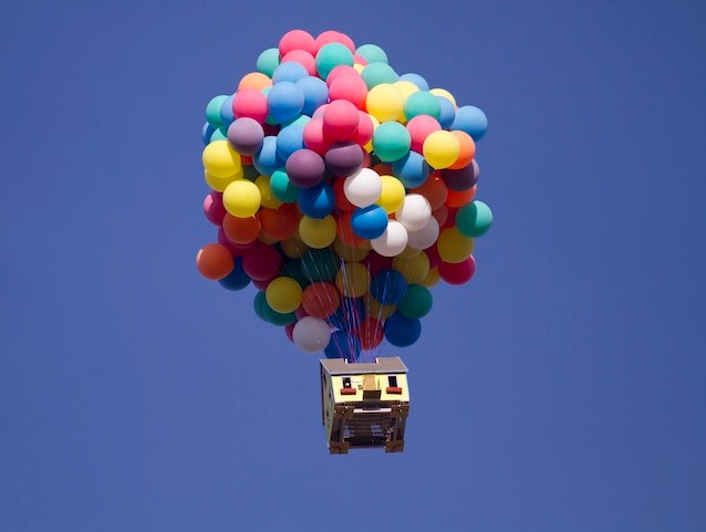 Balloon payments and how to avoid them