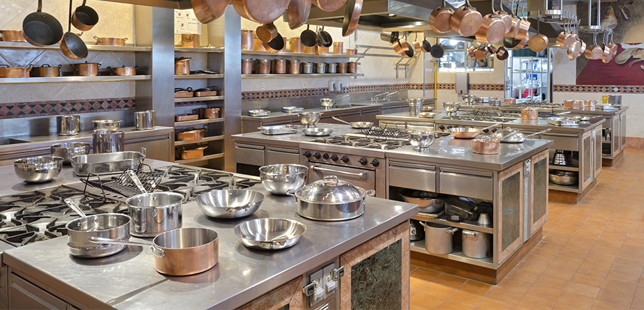 Credit check, do you need it to lease restaurant equipment?