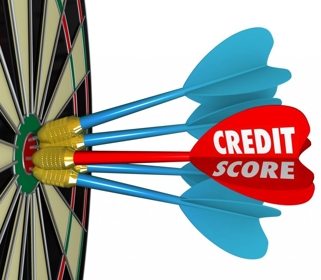 Magilla reveals new ways lenders see if you are creditworthy