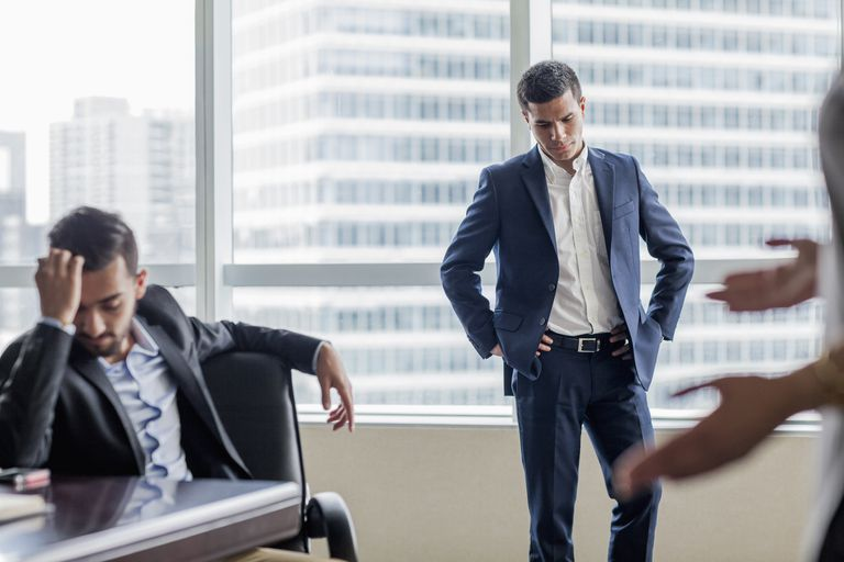 Business partner buyout guide