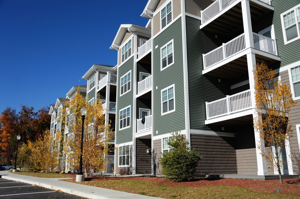 Important tips on starting in real estate