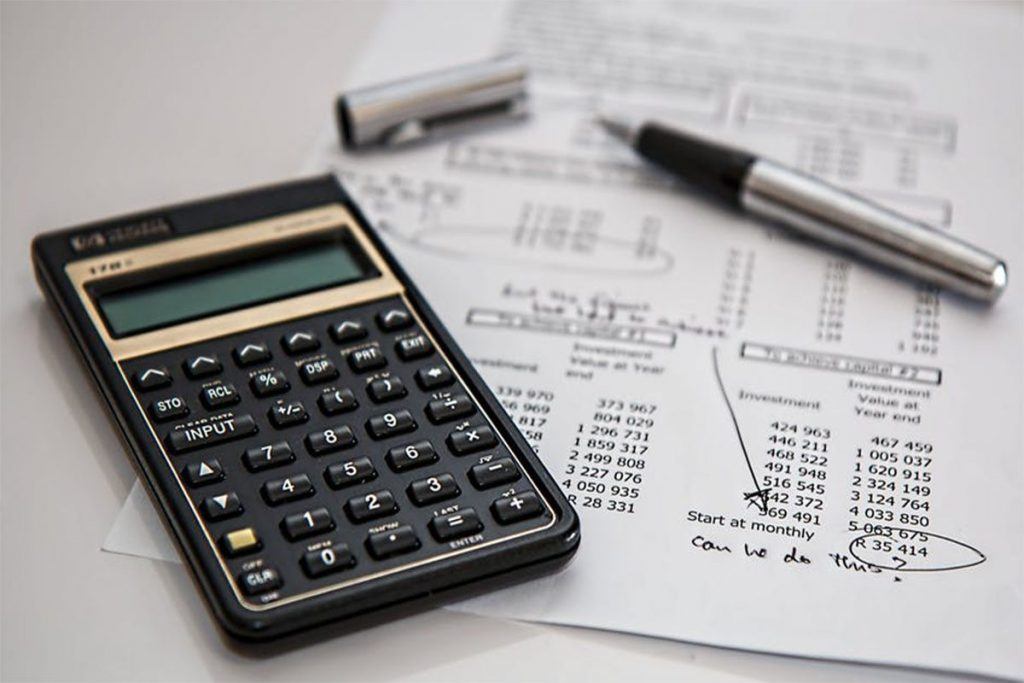 business expansion loans; where and how?