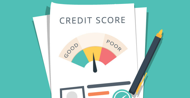The reason bankers care about your credit