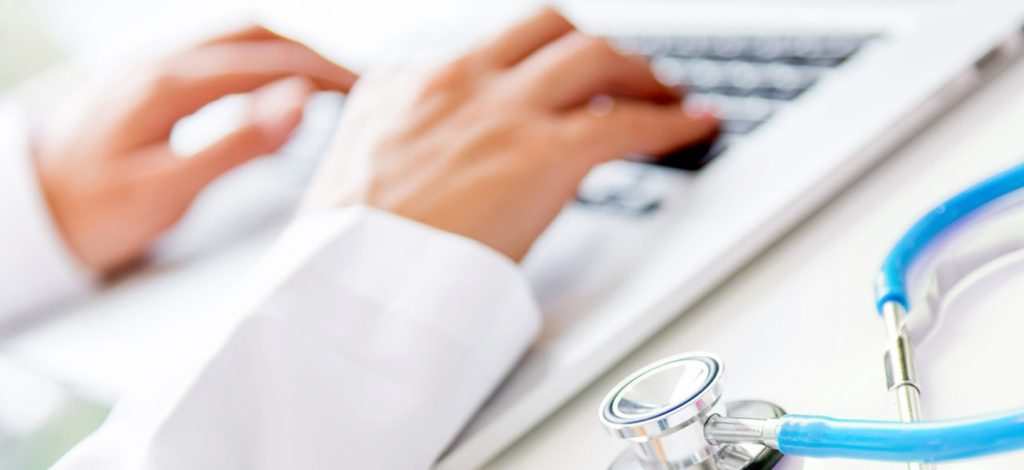 Medical practices: starting and financing one.