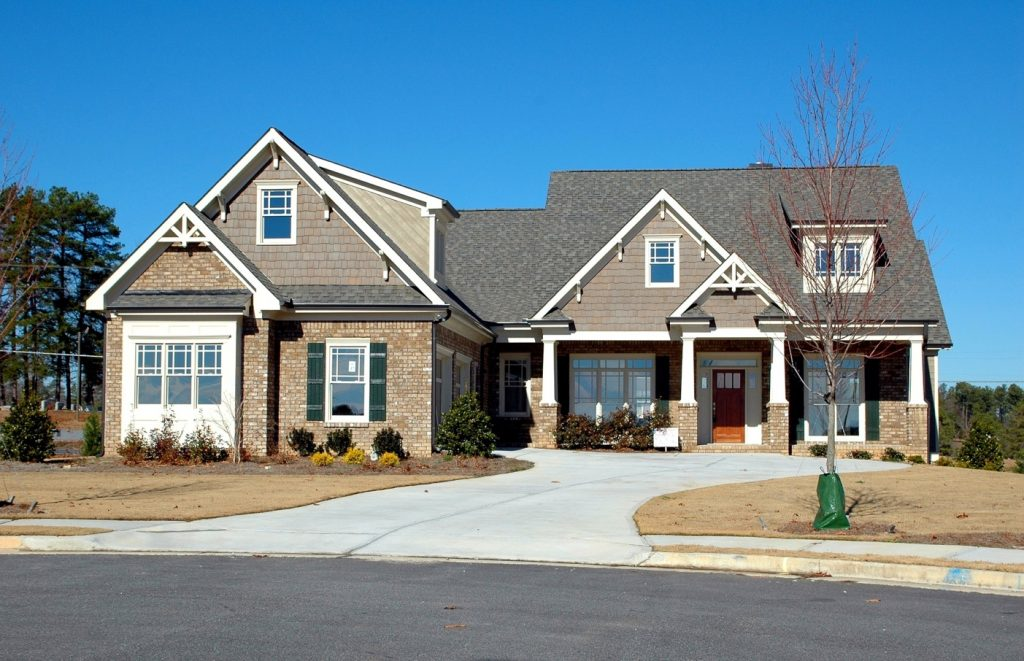 Jumbo home loans are mortgage loans that are above the limits of a conventional loan.